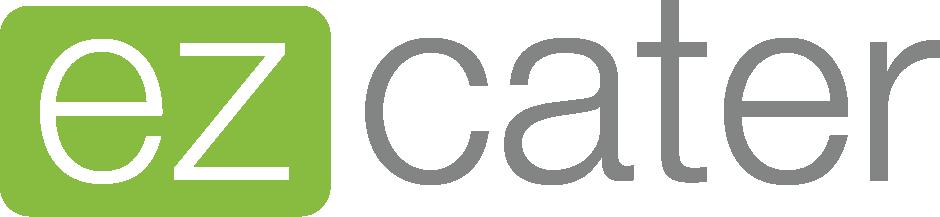 ezcater-logo