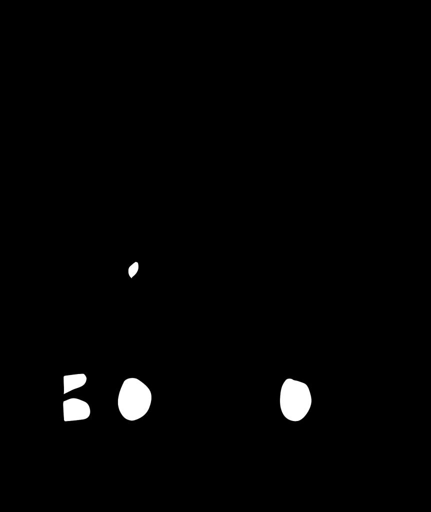 ladies-that-ux-boston-drawn-logo