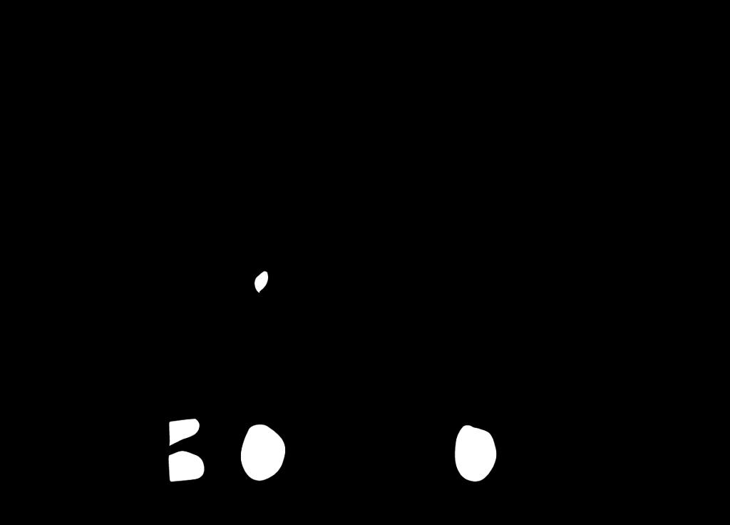 ladiesthatuxboston-hand-drawn-logo