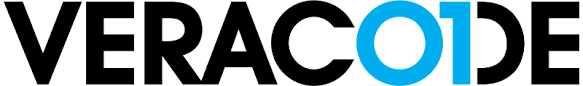 veracode-logo