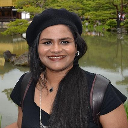 kavitha-talkux