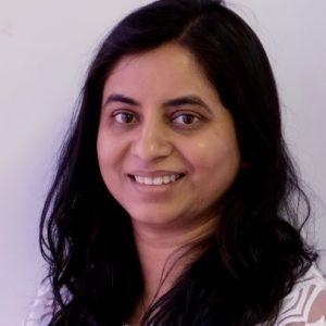Veena Bangalore