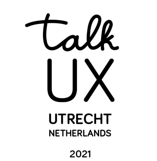TALK-UX-LOGO